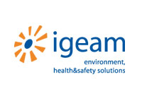 logo-igeam